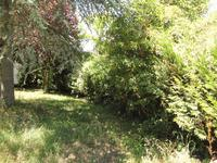 French property for sale in , Charente - €40,995 - photo 10