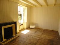 French property for sale in , Charente - €40,995 - photo 5