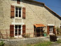 French property for sale in , Charente - €40,995 - photo 9