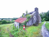 French property for sale in SCAER, Finistere - €31,000 - photo 3