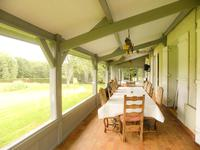 French property for sale in THIVIERS, Dordogne photo 2