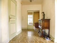 French property for sale in THIVIERS, Dordogne photo 8