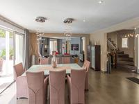 French property for sale in Les Adrets de L Esterel, Var photo 3