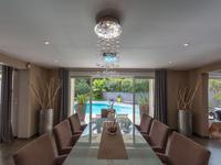 French property for sale in Les Adrets de L Esterel, Var - €808,000 - photo 3