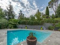 French property for sale in Les Adrets de L Esterel, Var photo 9