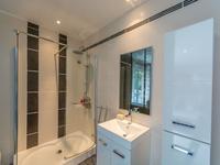 French property for sale in Les Adrets de L Esterel, Var - €808,000 - photo 8