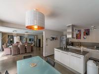 French property for sale in Les Adrets de L Esterel, Var - €808,000 - photo 5
