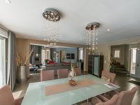 French property for sale in Les Adrets de L Esterel, Var - €808,000 - photo 2