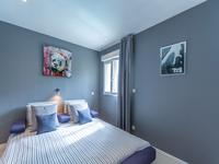 French property for sale in Les Adrets de L Esterel, Var photo 8