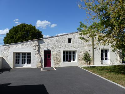 French property, houses and homes for sale in GREZAC Charente_Maritime Poitou_Charentes