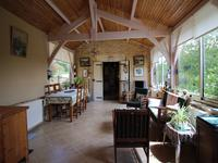 French property for sale in PAUNAT, Dordogne - €262,500 - photo 2