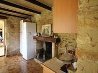 French property for sale in PAUNAT, Dordogne - €262,500 - photo 4