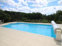 French property for sale in PAUNAT, Dordogne - €262,500 - photo 3