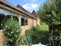 French property for sale in PAUNAT, Dordogne - €262,500 - photo 7
