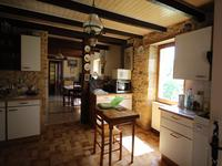 French property for sale in PAUNAT, Dordogne - €262,500 - photo 5