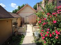 French property for sale in PAUNAT, Dordogne - €262,500 - photo 6