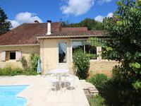 French property, houses and homes for sale in PAUNAT Dordogne Aquitaine