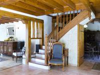 French property for sale in CASTELJALOUX, Lot et Garonne - €276,000 - photo 7