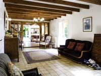 French property for sale in CASTELJALOUX, Lot et Garonne - €276,000 - photo 3