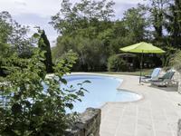 French property for sale in CASTELJALOUX, Lot et Garonne - €276,000 - photo 2