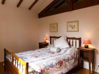 French property for sale in CASTELJALOUX, Lot et Garonne - €276,000 - photo 9