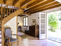 French property for sale in CASTELJALOUX, Lot et Garonne - €276,000 - photo 8