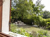 French property for sale in CASTELJALOUX, Lot et Garonne - €276,000 - photo 10