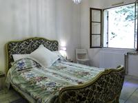 French property for sale in CASTELJALOUX, Lot et Garonne - €276,000 - photo 4