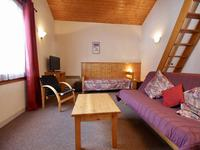 French property for sale in LES CONTAMINES MONTJOIE, Haute Savoie - €165,000 - photo 2