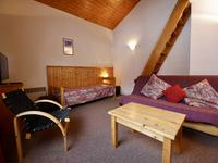 French property for sale in LES CONTAMINES MONTJOIE, Haute Savoie - €165,000 - photo 3