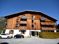 French property for sale in LES CONTAMINES MONTJOIE, Haute Savoie - €165,000 - photo 10
