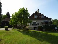 French property, houses and homes for sale in ST AQUILIN Dordogne Aquitaine