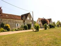 French property for sale in BOURNAN, Indre_et_Loire photo 9