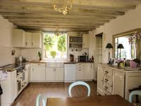 French property for sale in BOURNAN, Indre_et_Loire photo 1