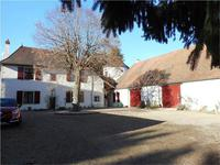 French property, houses and homes for sale inCUSSETAllier Auvergne