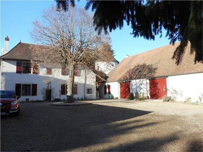 French property, houses and homes for sale in CUSSET Allier Auvergne