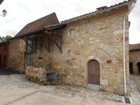 French property for sale in FIGEAC, Lot - €990,000 - photo 10