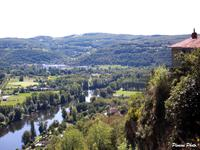 French property for sale in FIGEAC, Lot - €890,000 - photo 6