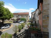 houses and homes for sale inFIGEACLot Midi_Pyrenees