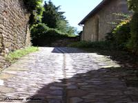 French property for sale in FIGEAC, Lot - €890,000 - photo 10