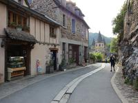 French property for sale in CONQUES, Aveyron - €352,980 - photo 4