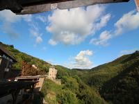 French property for sale in CONQUES, Aveyron - €352,980 - photo 1
