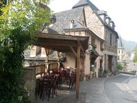 French property for sale in CONQUES, Aveyron - €352,980 - photo 3