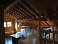 Maison à vendre à AIGUEBLANCHE en Savoie photo 3