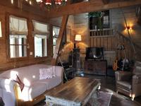 Maison à vendre à AIGUEBLANCHE en Savoie photo 4