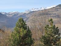 Chalet à vendre à AIGUEBLANCHE en Savoie - photo 7