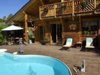 Maison à vendre à AIGUEBLANCHE en Savoie photo 8