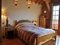 Maison à vendre à AIGUEBLANCHE en Savoie photo 6