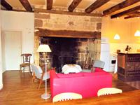 French property for sale in HAUTEFORT, Correze - €294,000 - photo 9