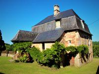 French property, houses and homes for sale inHAUTEFORTCorreze Limousin